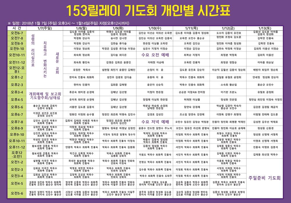 크기변환_2018년 153릴레이 기도표(현수막).jpg